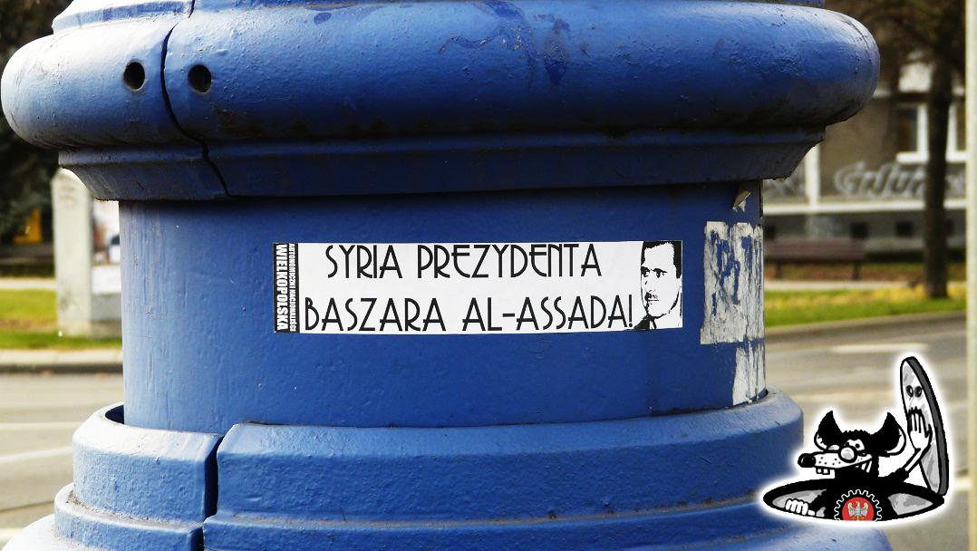 baszar2