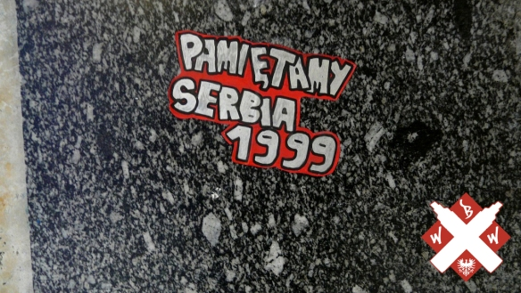 serbia1999