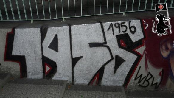 chrom1956