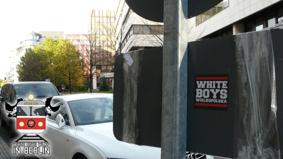 BerlinWhiteBoys