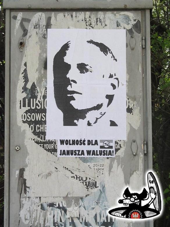 Polski Bohater RPA