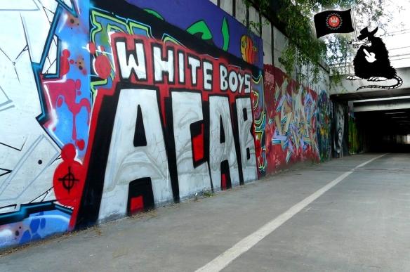 ACAB WBW