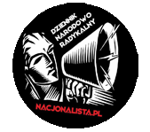 Nacjonalista
