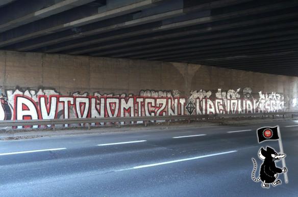 poznanskie autonomy