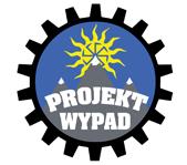 Projekt Wypad