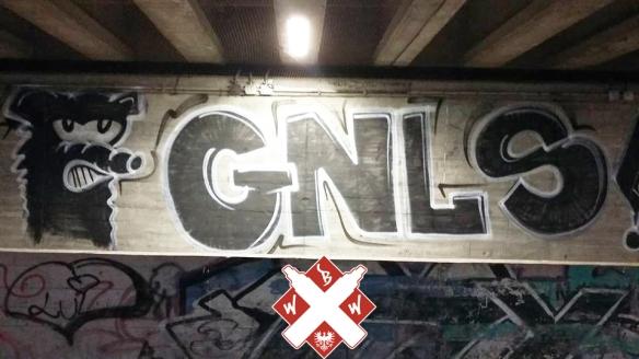 GNLS FCK RFGS 1